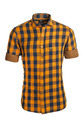 Cotton Men Casual Shirt