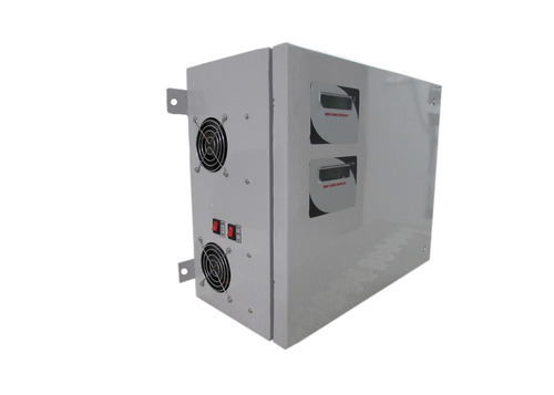 Solar Off Grid Inverters for Industrial