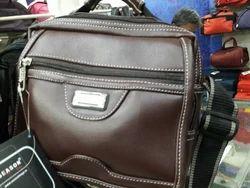 Suitcase Bag