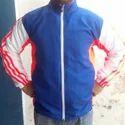 Dobby Jacket