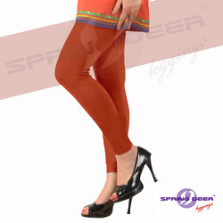 Girls Designer Legging