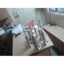 Spares for Auger Filling Machine