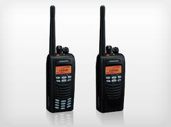 NX-200(G) Two Way Radio