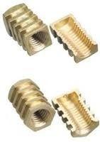 Brass Rotational Insert