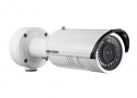 Hikvision 2MP Full HD IR Bullet Camera