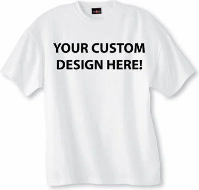 7fe2449c Corporat Logo T-Shirts at Rs 200 /piece | Couple T-Shirt, Custom ...