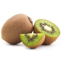 Kiwi Wholesale Price Mandi Rate For Fresh Chinese Gooseberry