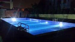 Readymade Swimming Pools In Mumbai Maharashtra India