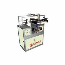 Filter Round Printing Machine