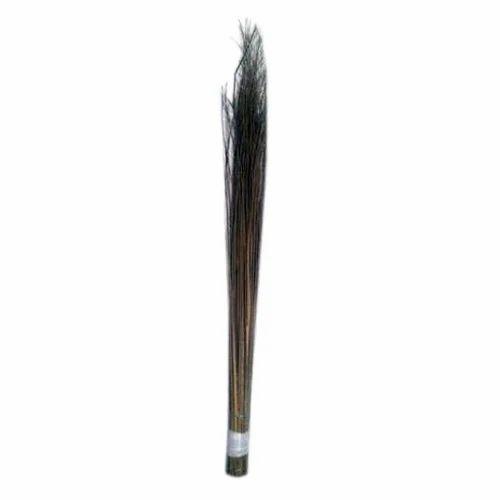 Coconut Broom At Rs 24 Piece Hastsal New Delhi Id