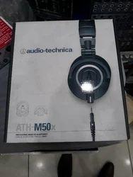 Ath M50 Headphone