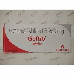 Geftib Tablets
