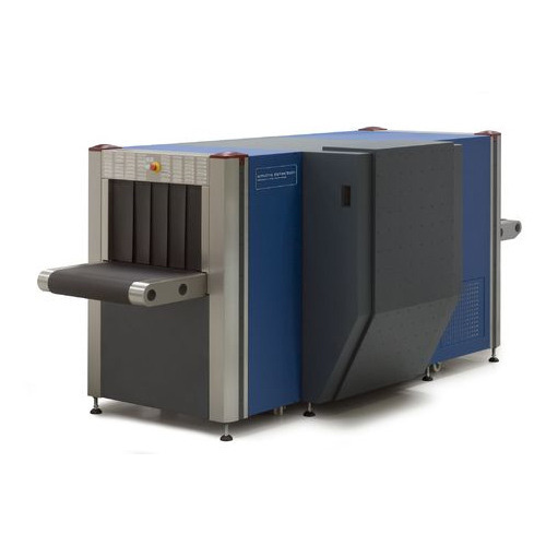 maha x ray equipments private limited pune manufacturer of