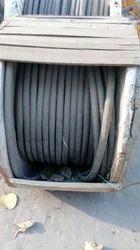 Transform Cables