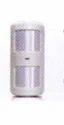 Wall Mount Motion Sensor