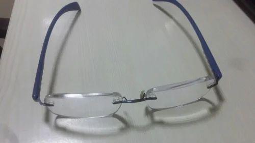 Optical Frame & Spectacles Frames Wholesale Distributor from Delhi