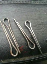 Cuter Pin