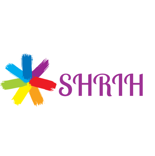 Shrih Group - Manufacturer from Kandivali East, Mumbai