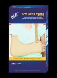 Albio Arm Sling