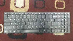 Laptop Keyboard Repair / Services