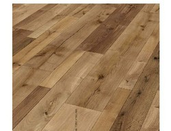 German Wooden Flooring