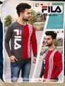Men s Clothing