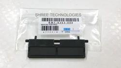 HP P2035 P3015 M400 M401 M425 M521 LBP3560 Separation Pad
