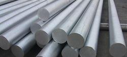 Aluminium Rod In 6351 Alloy