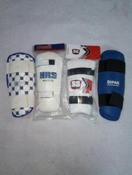 Batting Elbow Guards