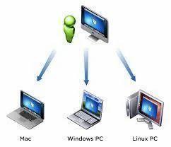 Infrastructure Network Deployment Services