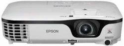 Epson EB-X-29 3000 DGS&D Projector