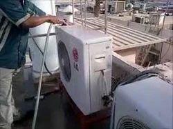 Corporate AC Installation service