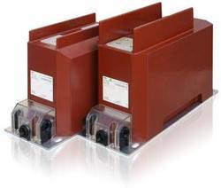 Cast Resin Type Voltage Transformer