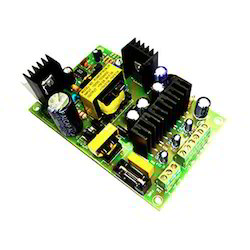 40W DC to DC Converters