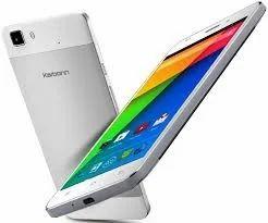 Karbonn Mobiles Phone