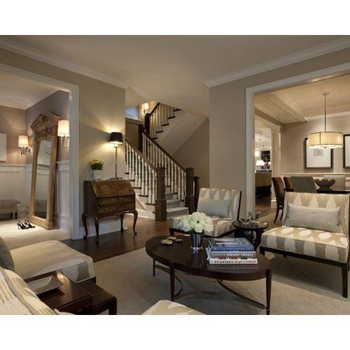 Ideas Living Interior Design, Living Room Designs, Living Room ...
