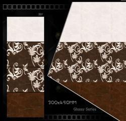 300x450 Luxury Wall Tiles