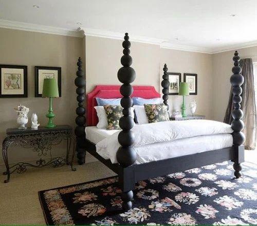 . Bedroom Beds   Stylish Bed Manufacturer from Jalandhar
