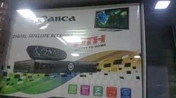 Satellite Receiver at Best Price in India