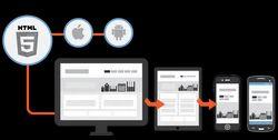 Bootstrap Web Application Maintenance Services