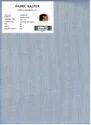 Bassam Stripe Fabric FM000149