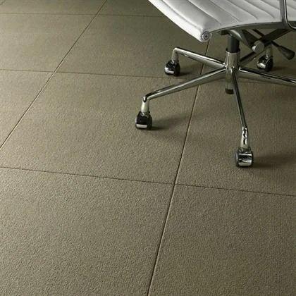 Office Modular Carpet