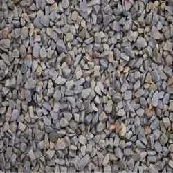 Granules Commercial Aluminum Oxides, Grade Standard: Industrial Grade, for Optical Coating