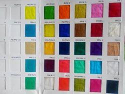 Rayon Viscous Fabric