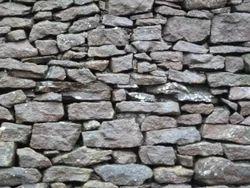 Wall Limestone