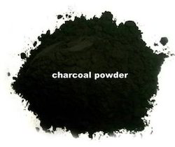 Wood Charcoal Powder, For In Making Agarbatti