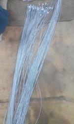 Break Wire