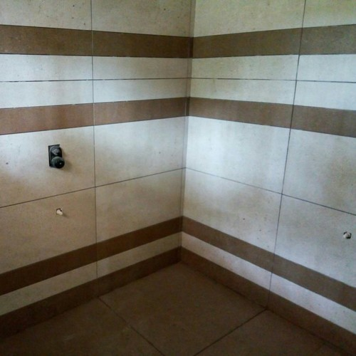 Kerala Bathroom Fitting Ceramic Tile Work Kozhicode Rs 25 Square Feet Id 14231227862