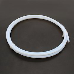 PTFE Flexible Tube