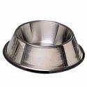 SS Pet Bowl